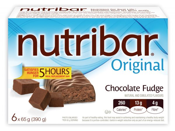Pure Protein Chocolate Bar
