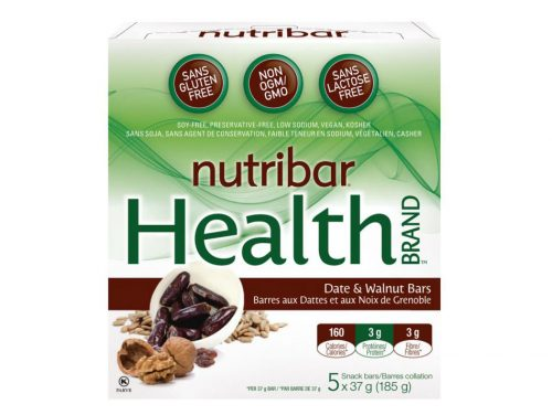 health_walnut5Can-768x714