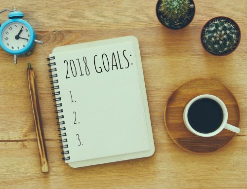 New Year's Resolutions: The Good, the Bad and the Count Me Out